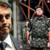 bolsonaro-general-mourao