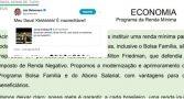 bolsonaro-programa-de-governo