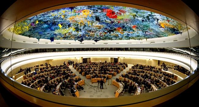 Brasil violará pacto internacional decisão da ONU sobre Lula