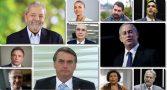 candidatos-a-presidente-da-republica-em-2018