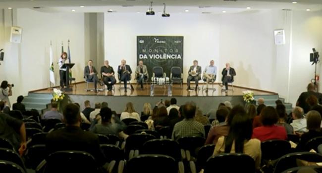candidatos a presidente violência contra a mulher eleições 2018
