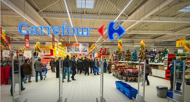 Carrefour controlar ida de funcionários ao banheiro justiça