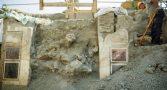 casa-de-2-mil-anos-e-descoberta-em-pompeia-sob-cinzas-vulcanicas1