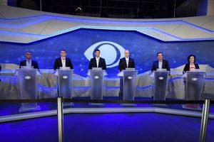 debate-candidatos-governo-do-rio-de-janeiro