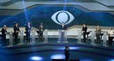 debate-entre-candidatos-ao-governo-de-sao-paulo