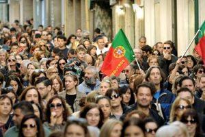 denuncias-racismo-e-xenofobia-recorde-portugal