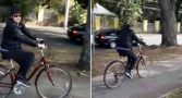 dilma-bicicleta