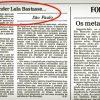 editorial-da-folha-de-1980-sobre-prisao-de-lula-mantem-validade-nos-dias-atuais