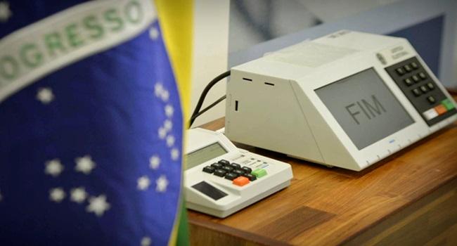 Eleições golpe lula direita tucanos bolsonaro