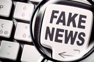 fake-news-grande-midia-discutidas