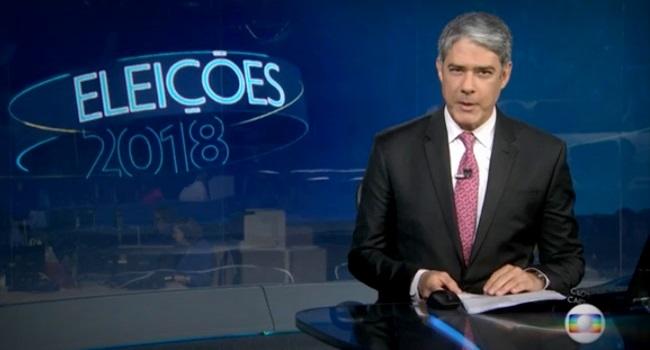 globo agenda do pt jornal nacional eleições lula pesquisas