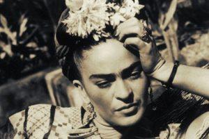 identidade-complexa-e-a-vida-secreta-de-frida-kahlo