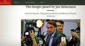 jair-bolsonaro-seria-um-presidente-desastroso-diz-the-economist