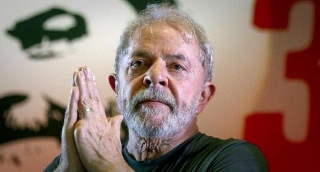 Juristas internacionais denunciam violações contra Lula livre