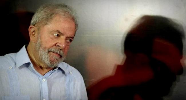 Lula carta exclusão debate da Band