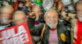 lula-politico-mais-popular-pesquisa-ipsos