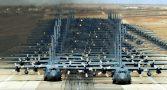 maiores-potencias-militares-mundo-2