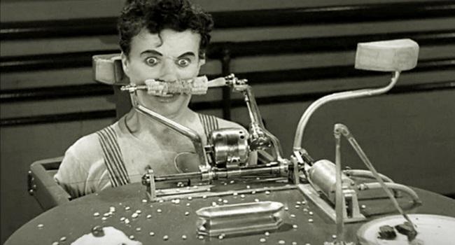 opção pensar máquinas tecnologia vício humano