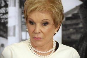 marta-suplicy-abandonou-a-politica-ou-foi-abandonada-pelos-eleitores1