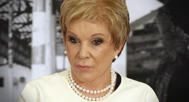 Marta Suplicy abandonou a política eleitores