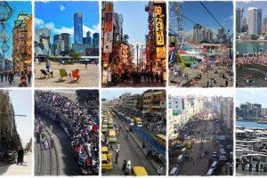 melhores-piores-cidades-mundo
