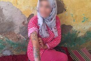 menina-marroco