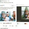 mentira-da-samsung-viraliza-nas-redes-sociais-e-empresa-se-pronuncia6