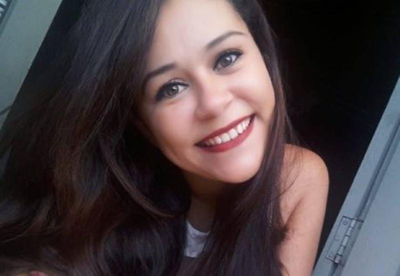 Whailly Michele Mendes da Silva