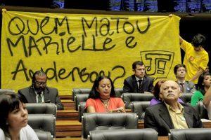 morte-de-marielle-franco-envolve-agentes-do-estado-admite-ministro-da-seguranca