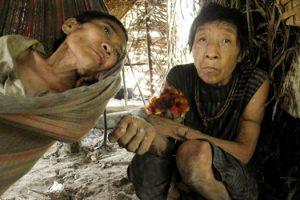 mortes-indios-isolados-traumas-do-contato