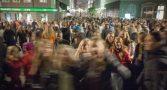 mundo-nao-adota-o-modelo-da-islandia-para-acabar-com-as-drogas