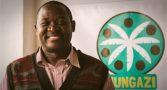 omana-ngandu-o-refugiado-que-personifica-o-mungazi