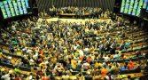 partidos-politicos-representativos-brasil