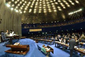 pesquisas-eleitorais-para-o-senado-em-24-estados-do-brasil