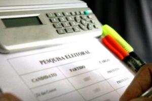 pesquisas-eleitorais-divulgadas-60-dias-antes-das-eleicoes-presidenciais
