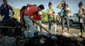 pessoas-queimando-pertences-de-venezuelanos-definem-atualmente-o-brasil1