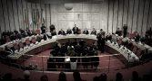plano-de-governo-de-lula-acaba-com-auxilio-moradia-e-ferias-dobradas-de-juizes1