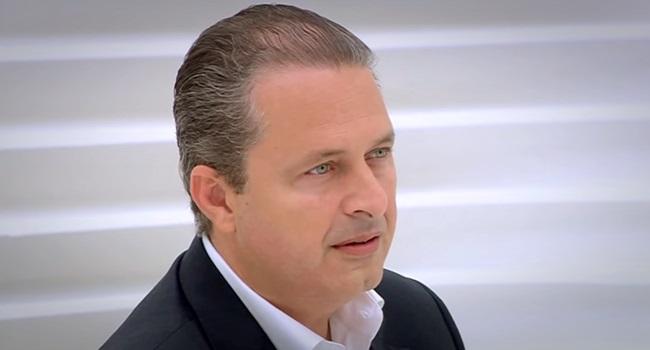 Polícia Federal finaliza inquérito sobre a morte de Eduardo Campos