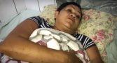 policial-mulher-e-agredida-por-tenente-e-denuncia-caso