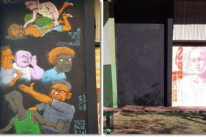 prefeitura-de-maringa-apaga-grafitti-bolsonaro