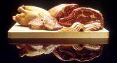 producao-de-proteina-animal-e-um-dos-maiores-problemas-da-humanidade