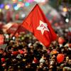 pt-e-o-partido-preferido-dos-brasileiros-revela-nova-pesquisa-ibope