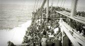 quando-os-refugiados-eram-os-italianos