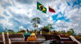 rosa-weber-manda-reabrir-fronteira-com-a-venezuela1