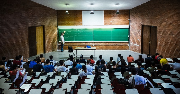 fim pós-graduação governo temer