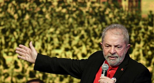 Moro adia audiência com Lula parcialidade eleições 2018