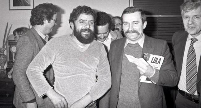 Sergio moro ouvir depoimento Jacó Bittar inocentava Lula