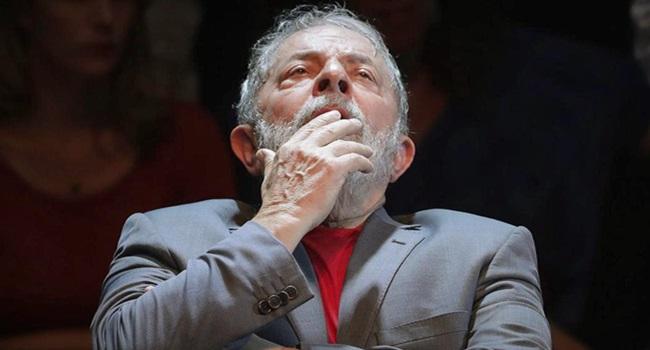 significa ONU caso Lula eleições 2018