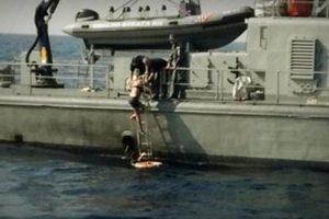 sobreviver-alto-mar-durante-10-horas