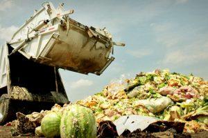 supermercados-desperdicam-alimentos
